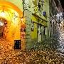 Sintra, Portugal.jpg