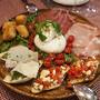 Italy_Caffe_Pequenas-8.JPG