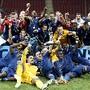 turkey_soccer_fifa_under_20_world_cup_2013_tol15_3