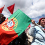 PORTUGAL 1º MAIO PORTO