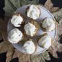 Cupcakes_Maca_Canela-001948.jpg