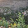 vista do fortinho de são filipe06.jpg