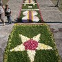 Tapetes Flores Corpo Deus Coura 2013 S