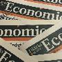 Diario Economico.jpg