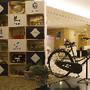 Restaurante_A_Bicicleta_Lisboa-002430.jpg