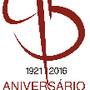 2016_95_anos_pcp_logo_vertical
