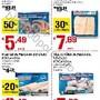Promoções-Descontos-25644.jpg
