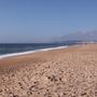 Praia do Salgado (1).JPG