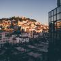 Lisboa_SP_028.jpg
