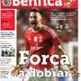 JornalOBenfica_Ed3724_PrimeiraPagina_10Setembro_V