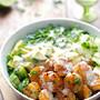 Shrimp-and-Avocado-Salad-3.jpg