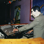 DJ Mr. Bean