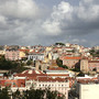 Lisbon City.jpg