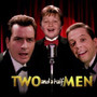 two-and-a-half-men-1[1].jpg