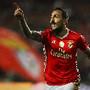Benfica- Belenenses