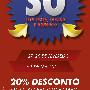 FlyerSo_Campanha.jpg