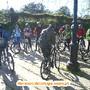 GeoBTT_Ecopista_Ponte_Lima_02