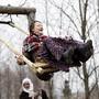 Celebrações Primavera, Bielorrússia