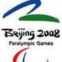 Logo Jogos Paralimpicos Pequim2008.jpg