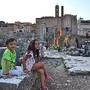 Roma6.jpg