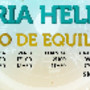 Maria Helena Ponto Equilibrio SIC tarologa.jpg