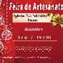 cartaz de natal 2015.bmp
