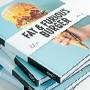 l_9100_fat.furious.burger.book.jpg