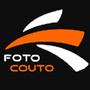 logo_foto_couto02