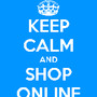 keep-calm-and-shop-online-9