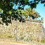 Chaves, Forte de São Francisco