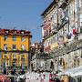 A Ribeira, Porto