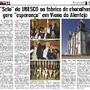 7_noticia_diario_do_sul_selo_unesco.jpg