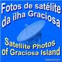 Fotos Satelite Graciosa.jpg