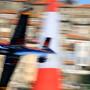 Porto Red Bull037.jpg
