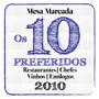 logo 10 preferidos-01.jpg