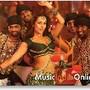 musica indiana online.JPG