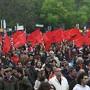 25 Abril Lisboa_2012_6