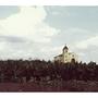 Igreja do Quitexe