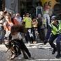 agressc3a3o-policia-fotojornalista.jpg