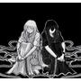 OC_Sheruny_in_Light_And_Dark_by_Double_G.jpg