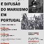 cartaz_introdução-do-marxismo