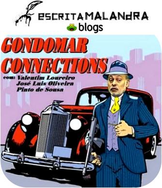 Gondomar Connections.bmp