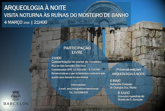 Arqueologia_à_noite3-2
