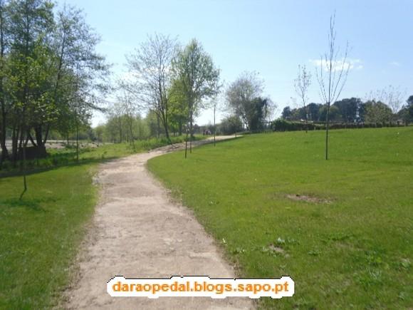 GeoBTT_Ecopista_Ponte_Lima_27