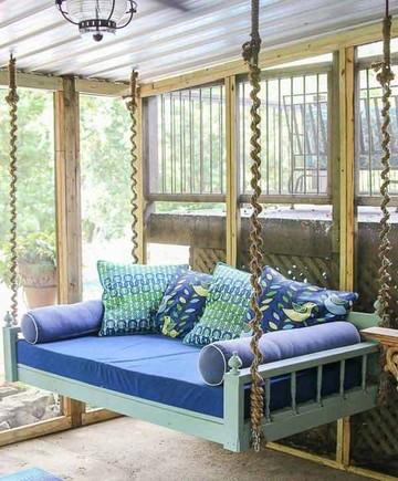 20-Unique-Porch-And-Swing-Ideas-16.jpg