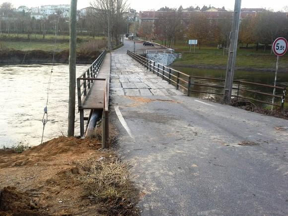 Ponte_Barco_Reaberta