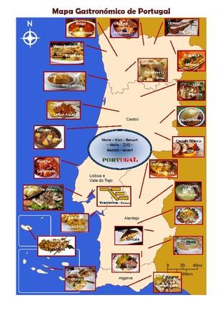 mapa gastronomia.jpg