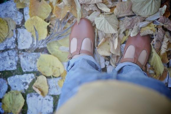 Welcome Autumn Mary_199©Joana Patita.jpg