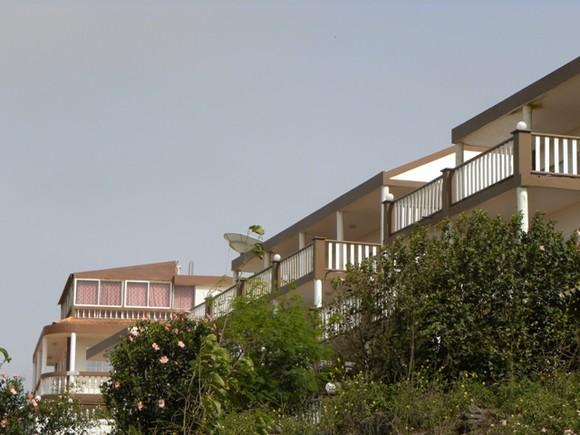 Quinta da Montanha - Rui Vaz 28
