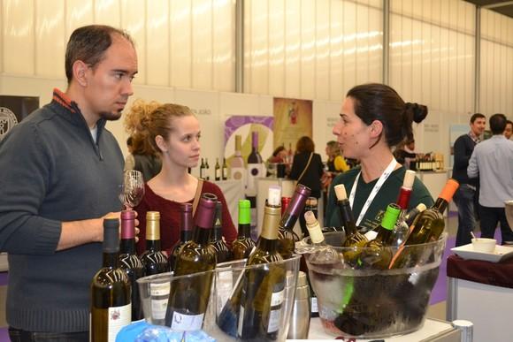 lagoa_wine_show2